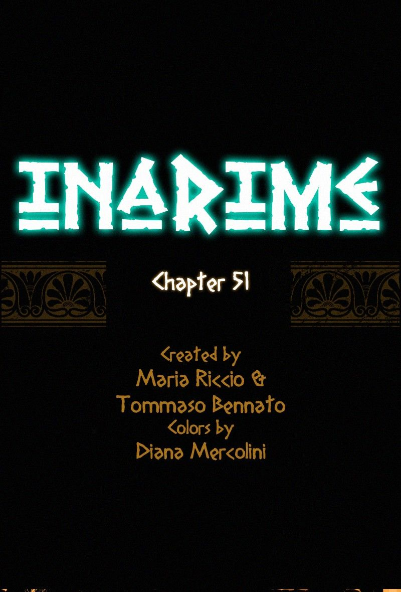 Inarime 53 Page 1