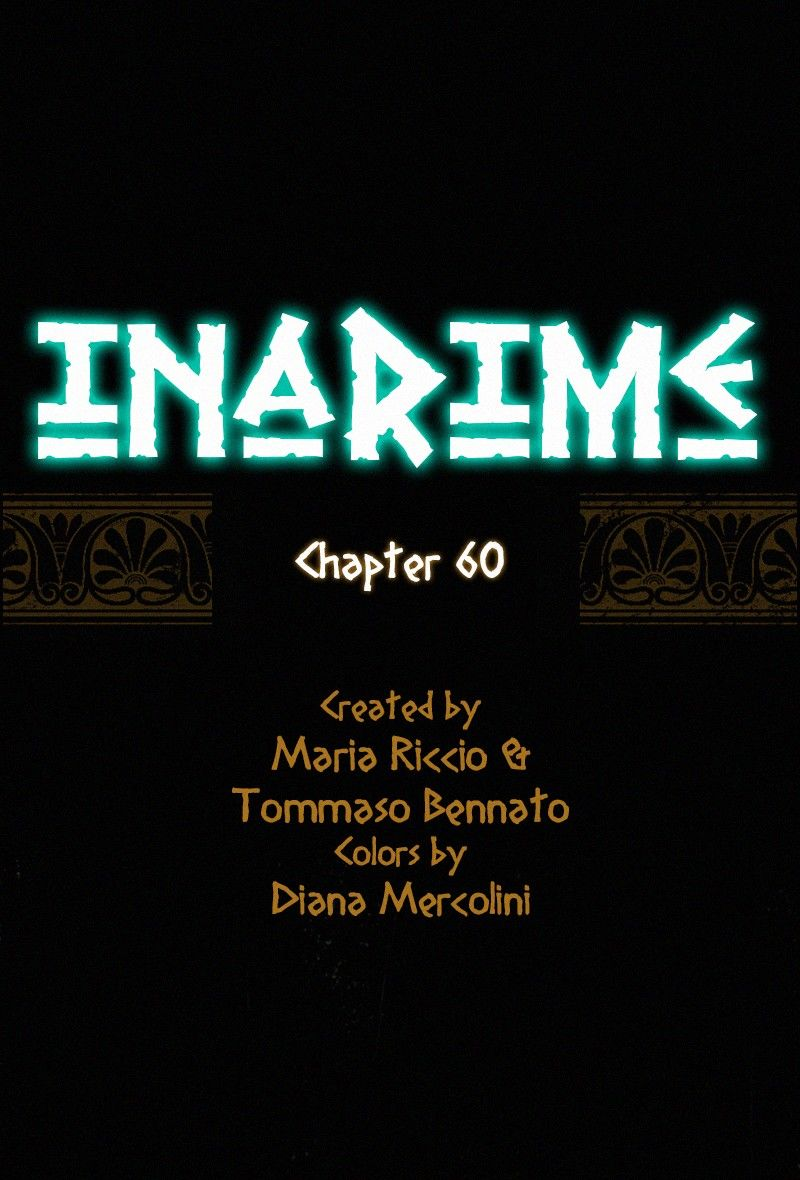 Inarime 62 Page 1