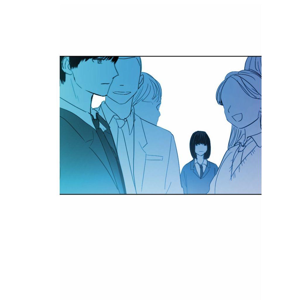 Transparent Cohabitation 28 Page 2