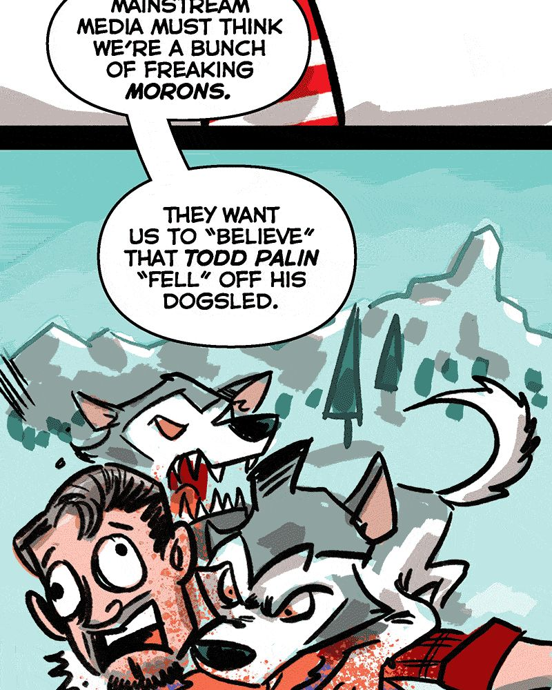 Polidiocy 5 Page 2