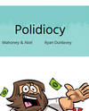 Polidiocy