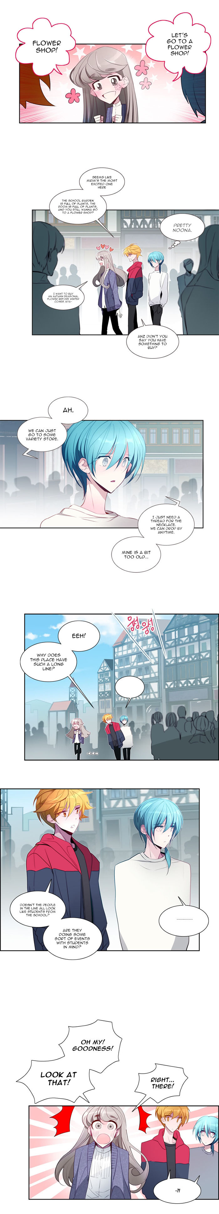 Anz 23 Page 2