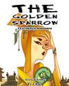 The Golden Sparrow