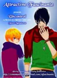 Uncontrol