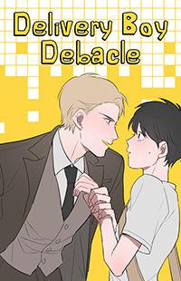 Delivery Boy Debacle