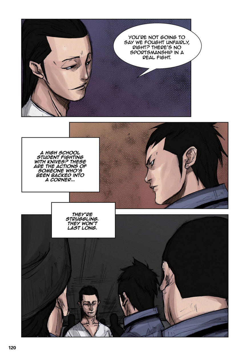 Tong 4 Page 1