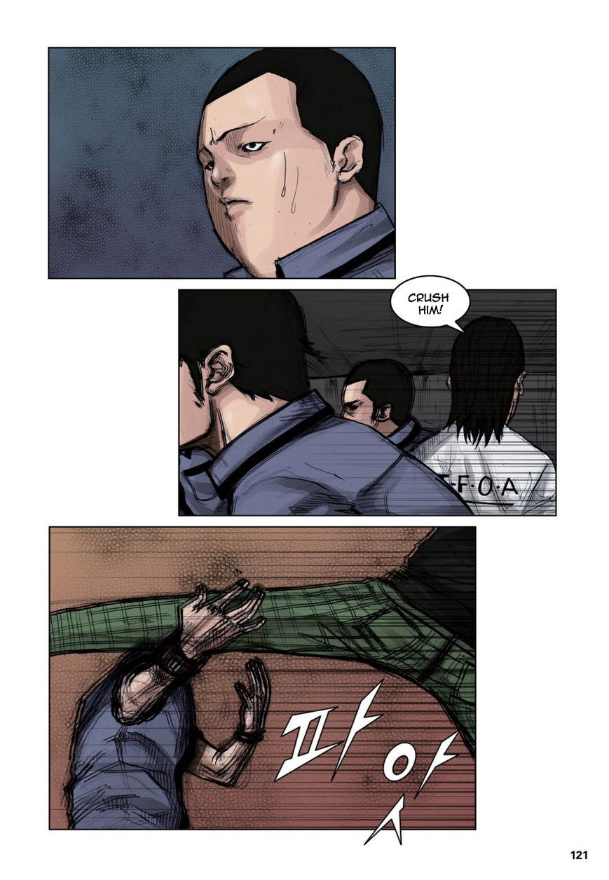 Tong 4 Page 2