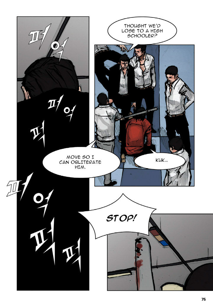 Tong 27 Page 2