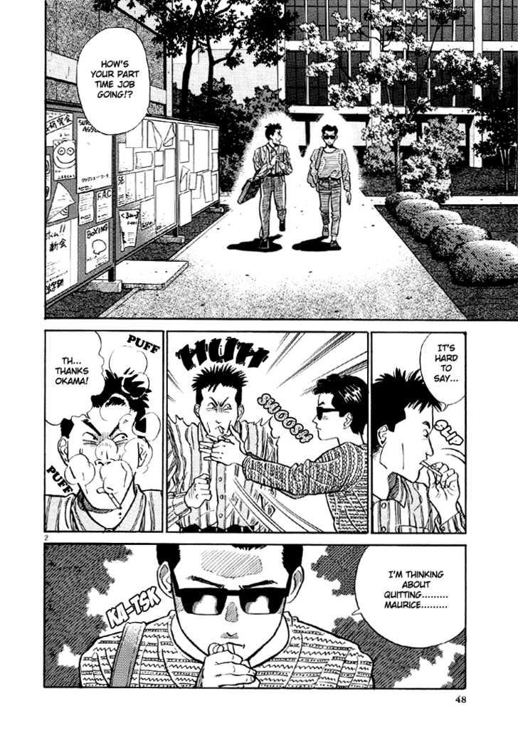 Okama Report 3 Page 3