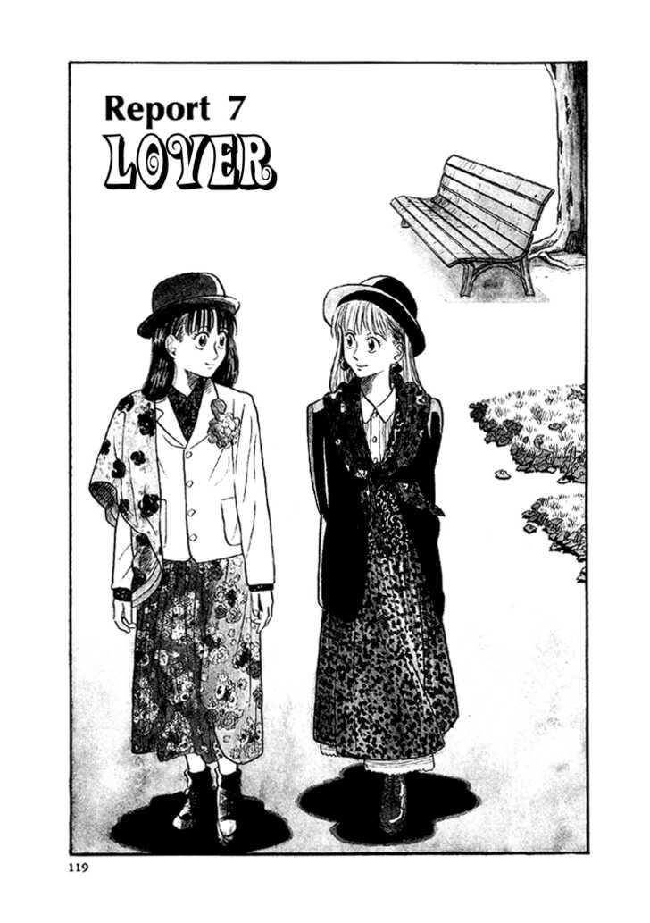 Okama Report 7 Page 2