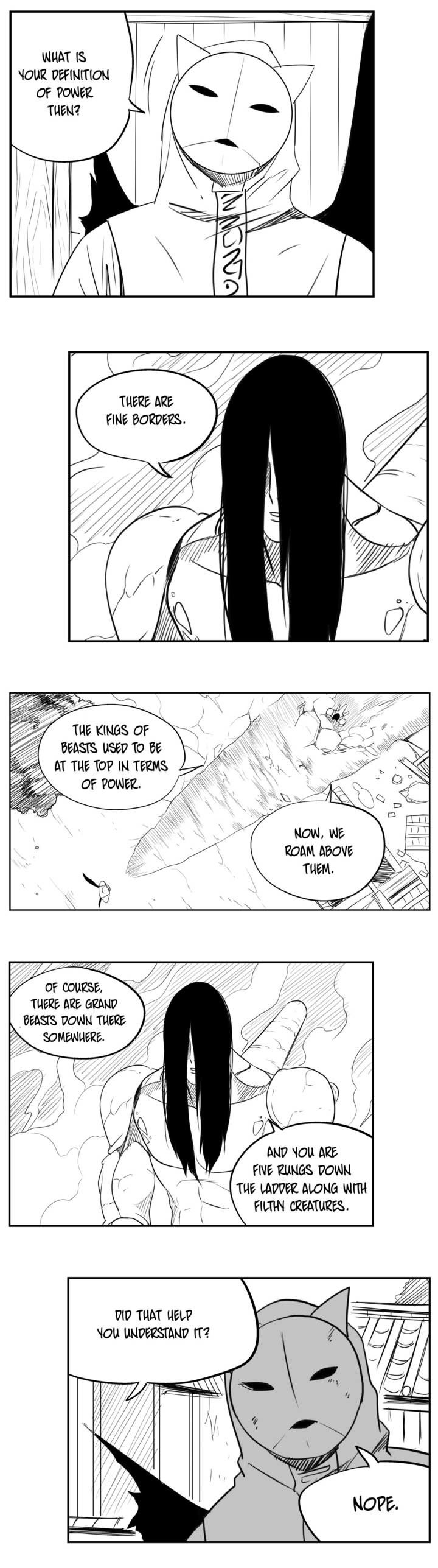 Dosa 83 Page 2