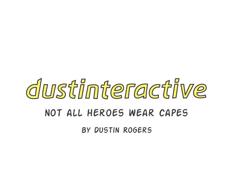 dustinteractive 22 Page 1