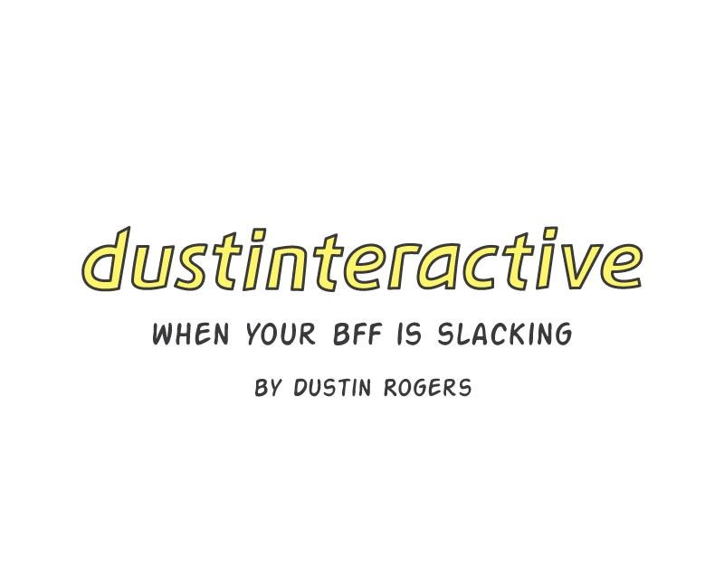 dustinteractive 37 Page 1