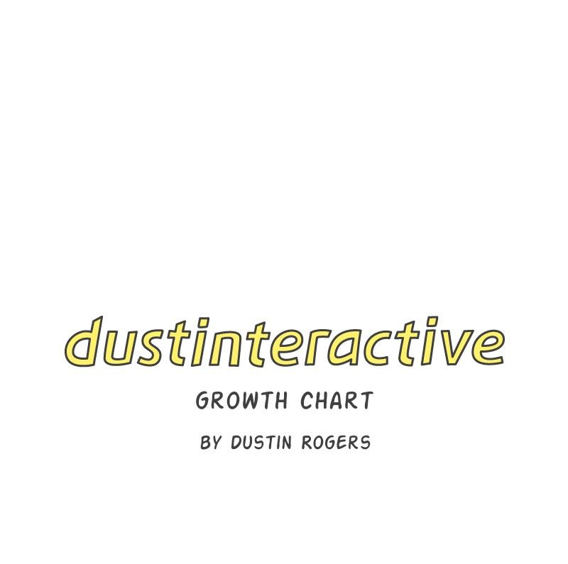 dustinteractive 58 Page 1