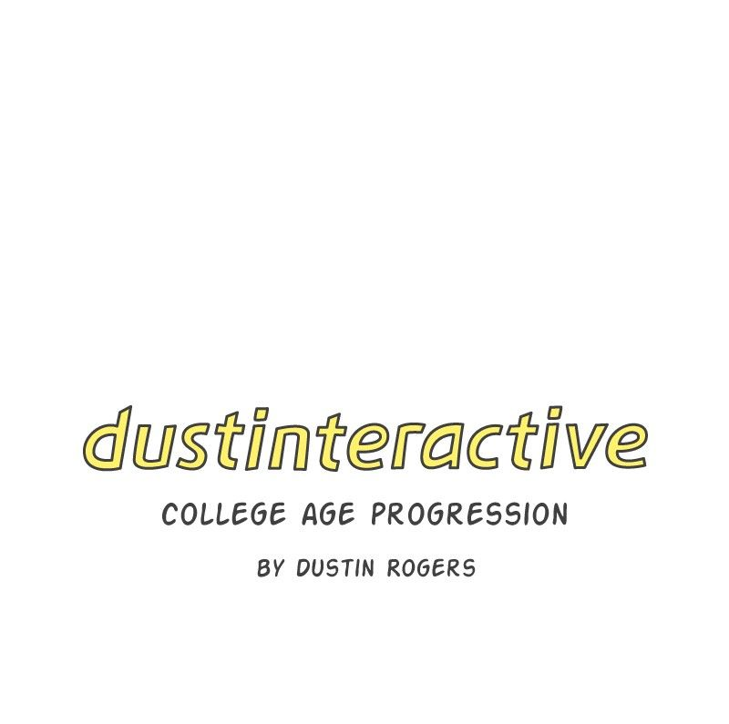 dustinteractive 69 Page 1