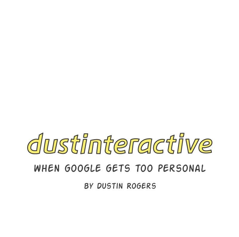 dustinteractive 84 Page 1