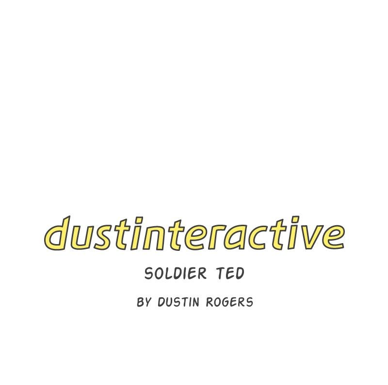dustinteractive 89 Page 1
