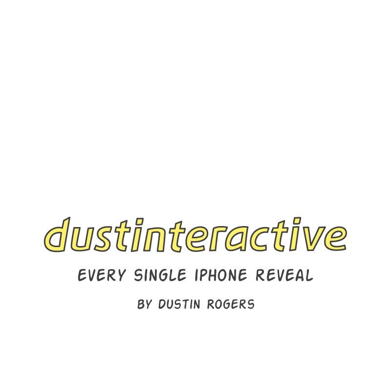 dustinteractive 120 Page 1
