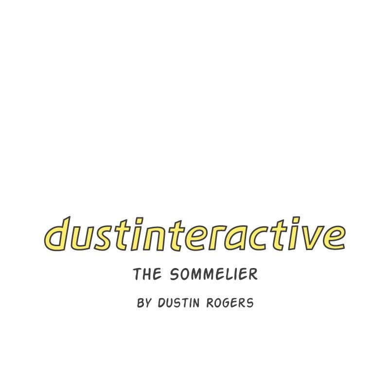 dustinteractive 172 Page 1