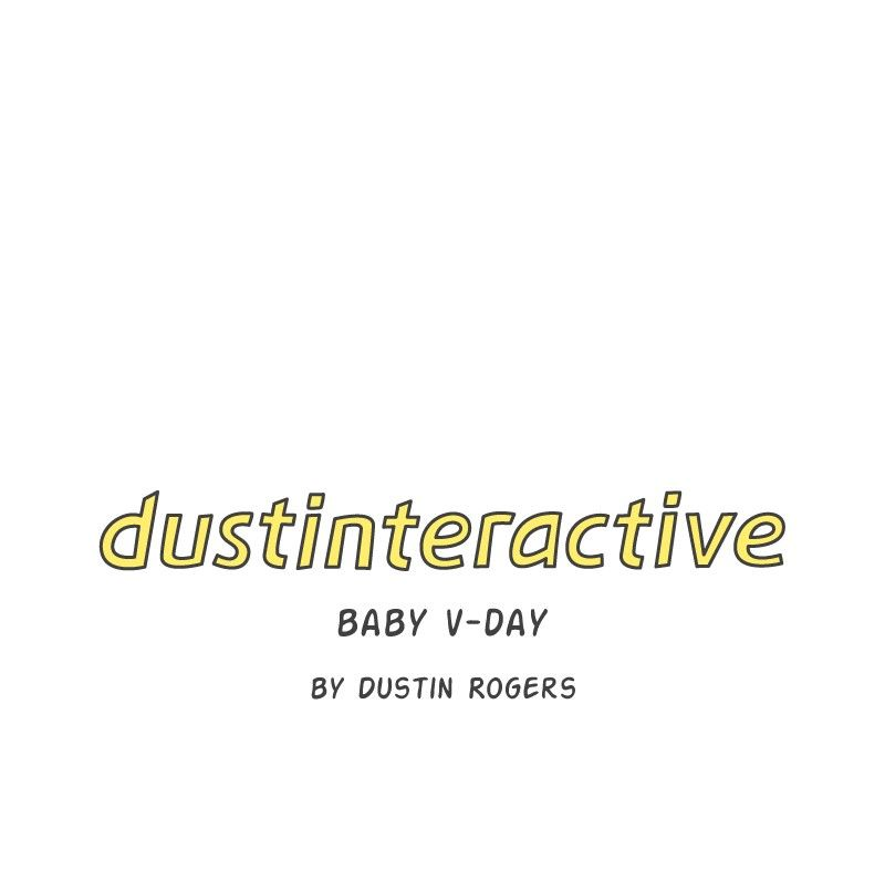 dustinteractive 186 Page 1