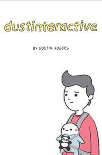 dustinteractive