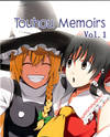 Touhou Project dj - Touhou Kaisouroku