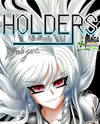 Holders: Prologue