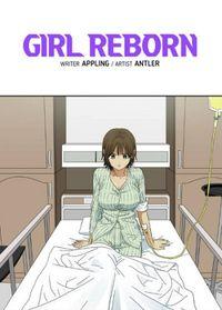 Girl Reborn