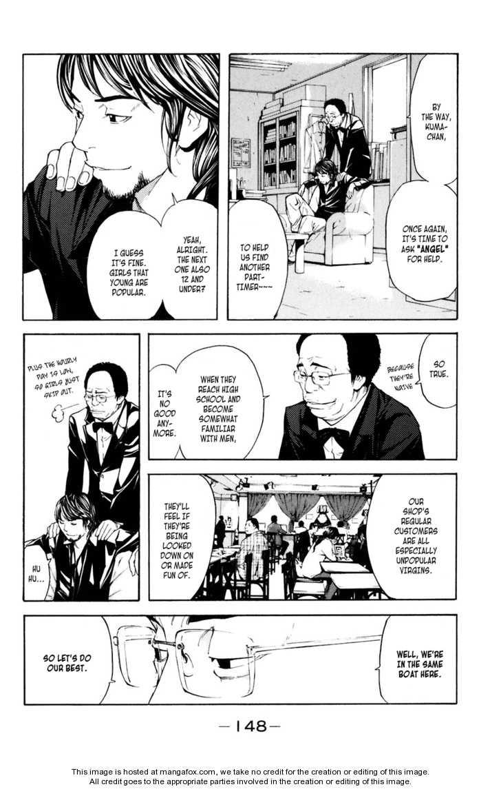 Shibatora 30 Page 2