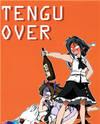 Touhou Project dj - TENGU OVER