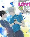 Yuri!!! on Ice dj - Love on the Ice