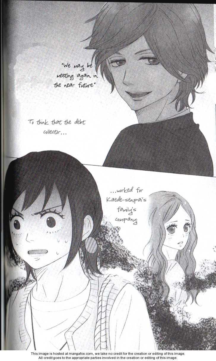 Nanaco Robin 8 Page 2