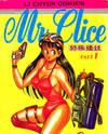 Mr. Clice