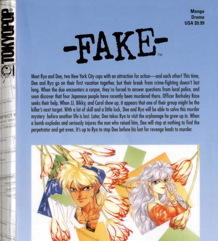 Fake 5.1 Page 3