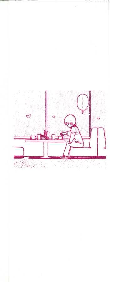 Miyuki 0 Page 2