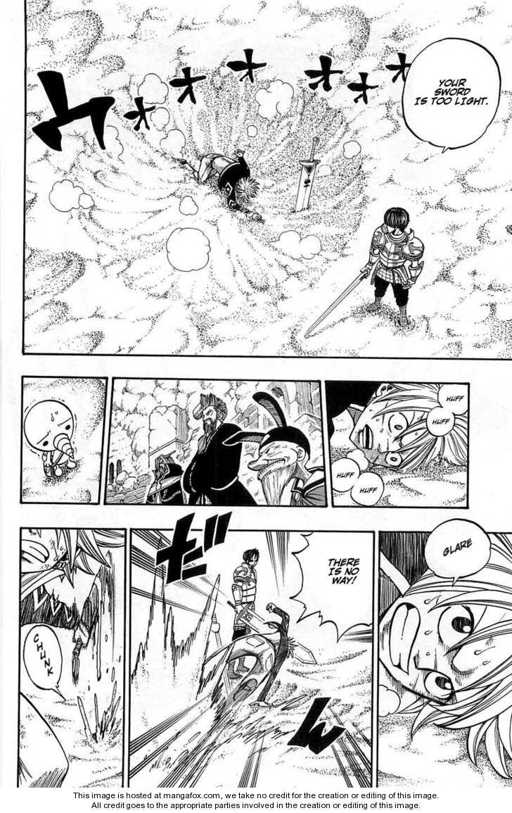Rave Master 240 Page 2