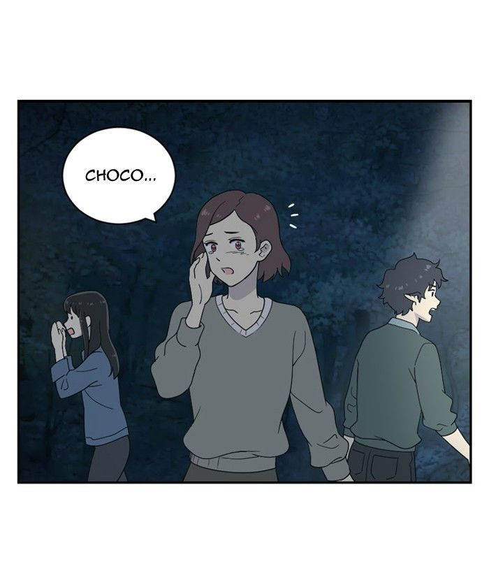 Hana Haru 67 Page 2