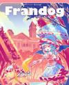 Touhou Project dj - Frandog