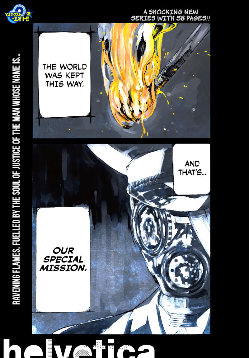helvetica 1 Page 2