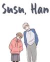 Susu, Han