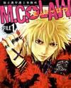 M.C. Law