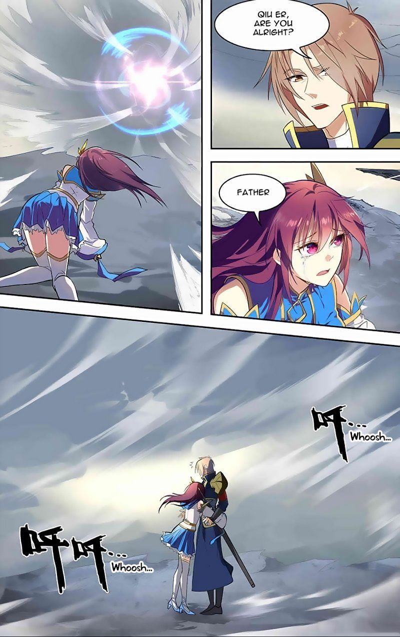 Lord Xue Ying 31 Page 2