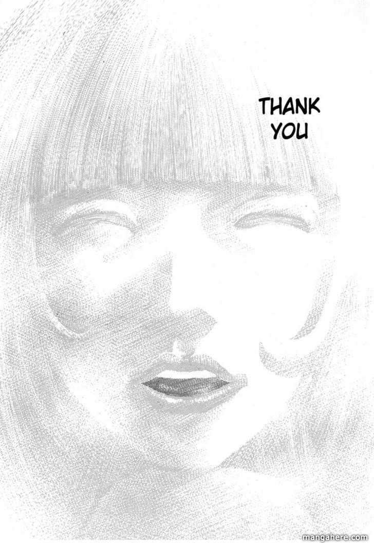 Ichi the Killer 102 Page 2
