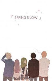 Spring Snow (Pugum)