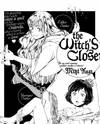 The Witch's Closet