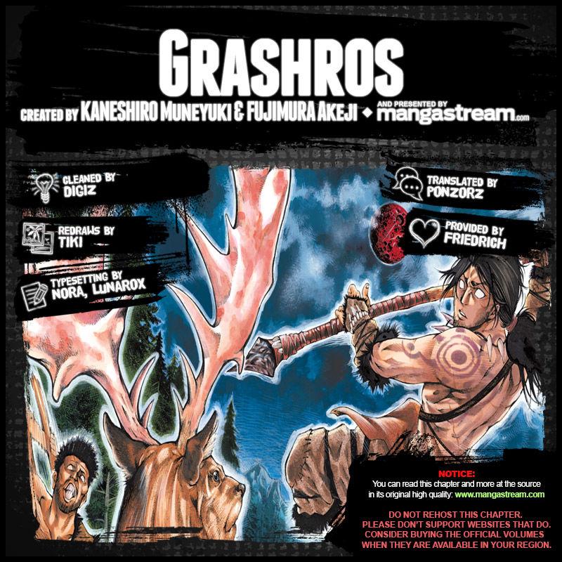 Grashros 11 Page 2
