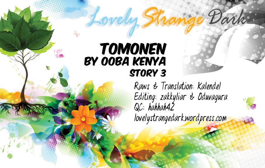 Tomonen 3 Page 1