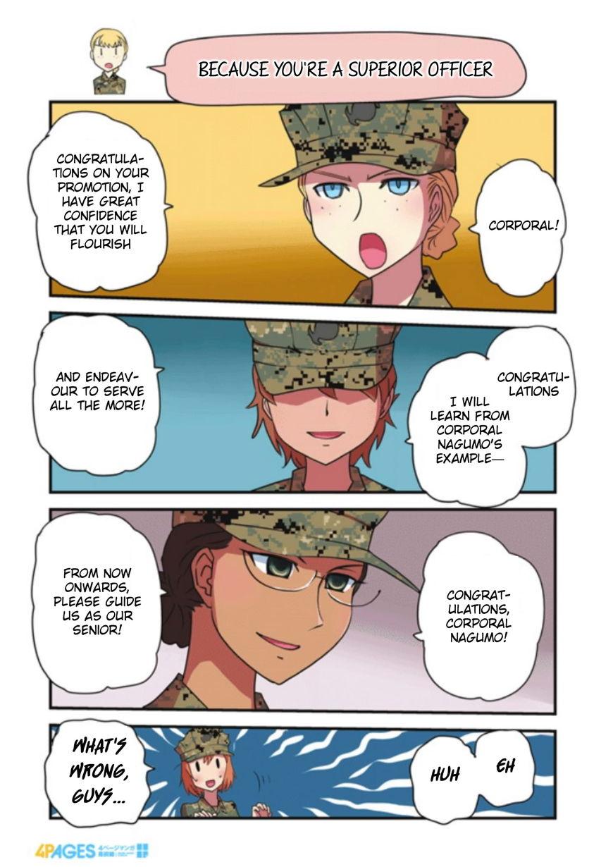 Marinko Yumi 82 Page 2