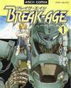 Break Age
