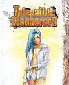 Telepathic Wanderers